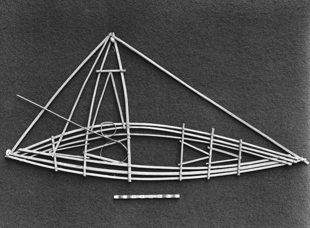 Marshall Islands sailing chart