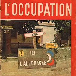 liberation-literature-lecture