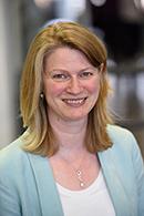 Dr Jessica Gardner, University Librarian