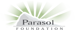 Parasol Foundation Logo