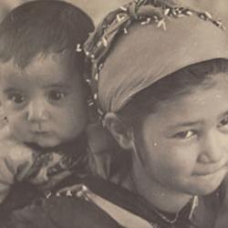 Read more at: Saving Turkey's Children
