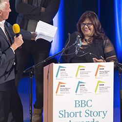 Read more at: Submissions open for BBC National Short Story Award with Cambridge University